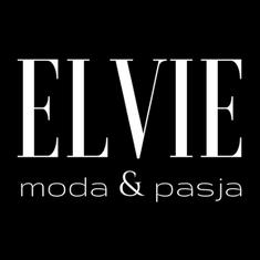 ELVIE - Twój świat zakupów