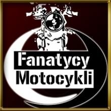 FanatycyMotocykli