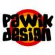 pawik998