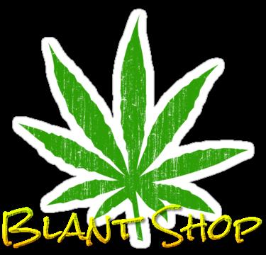 Blant Shop