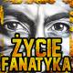 Życie Fanatyka - Odzież Kibicowska