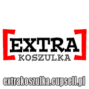 extrakoszulka