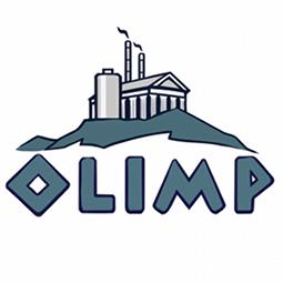 Oficjalny sklep Browaru Olimp