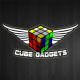 Cube Gadgets