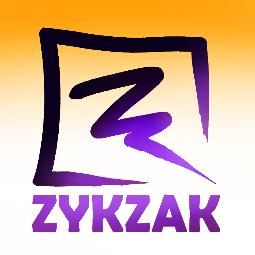 ZykZak