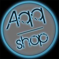 shop#47233