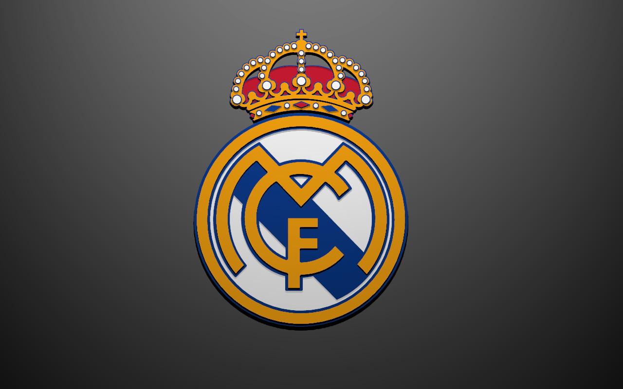 Koszulki i  Gadżety Realu Madryt