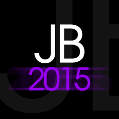 Justin Bieber Poland 2015