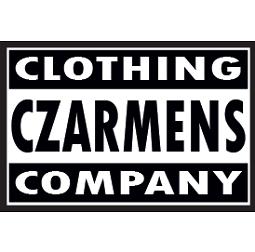 CzarmenS Clothing Company