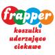 Frapper