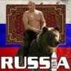 Russia Wear
