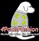4PawsFashion