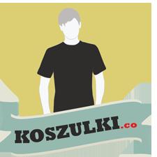 KOSZULKI.co