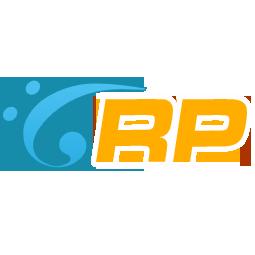 RadioParty.pl