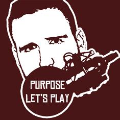 MrPurpose