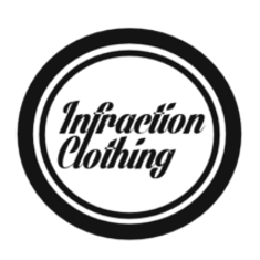 Infraction Clothing
