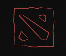 Koszulki z nadrukiem DotA2 , DotA , Defence of the Ancients , moba