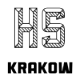 Hackerspace Kraków