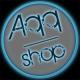 AqqShop