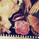 ewelina lebida collages