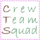 Crew Team Squad - Aika