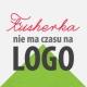 Fusherka