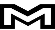 MendelClothing