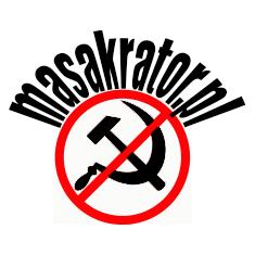 masakrator.pl
