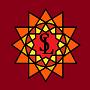 michalwaw