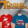 TuningShirts
