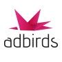 adbirds_sklep