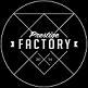 PrestigeFactory